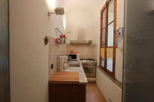 Brunelleschi Suite