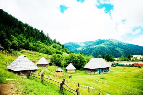Staroe Selo