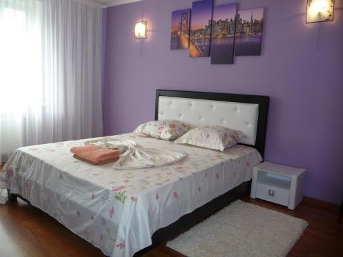 Picture of 34 Nice Izmail Apartment