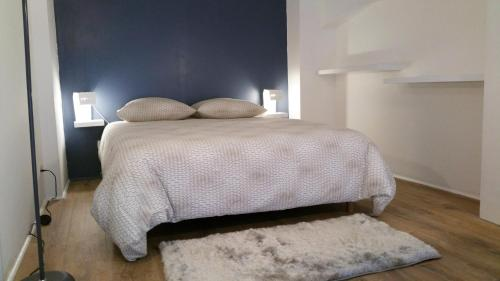 Appartement Concorde