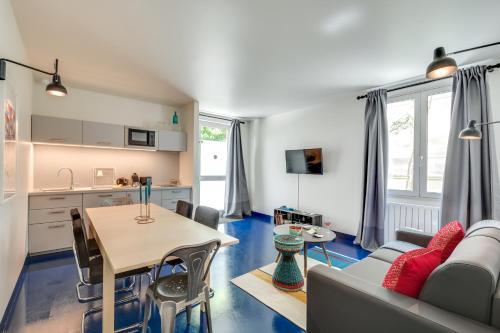 Sweet Inn Apartments - Temple