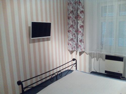 Gabriela Apartment