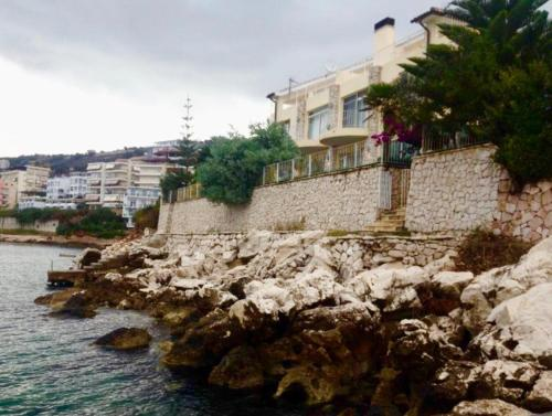Holiday Home Saranda