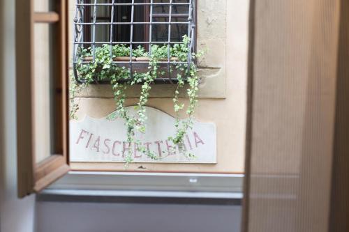 Palchetti Palace Apt. 4