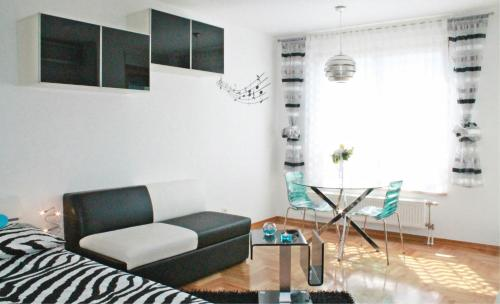 Отель Apartments Wizard 0 звёзд Хорватия