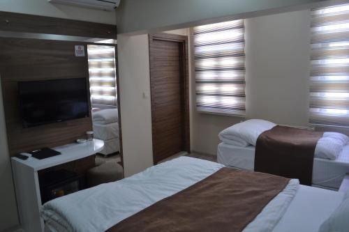 Divrigi Kosk Hotel
