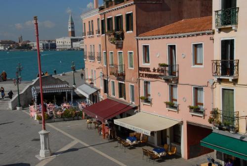 foto Hotel Ca' Formenta (Venezia)