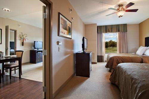 Homewood suites pittsburgh southpointe canonsburg pa - Aaa business supplies and interiors ...