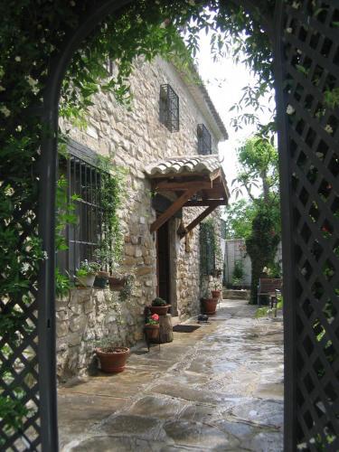 La Caseria de Tito