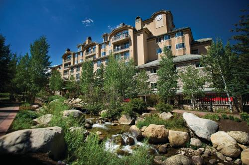 Picture of Beaver Creek Lodge