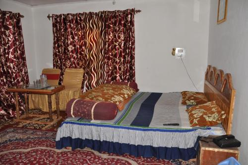 Picture of Shabnam Resort