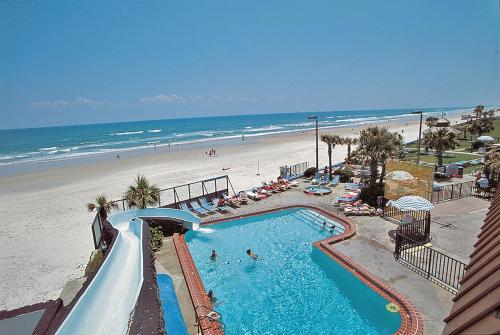 Sun Viking Lodge FL, 32118