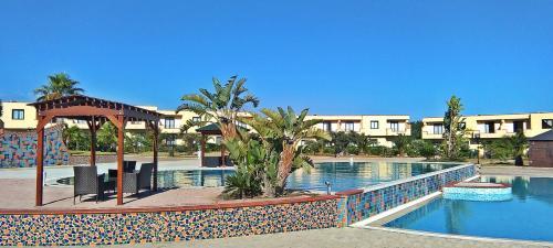 Отель Desusino Residence & Hotel 0 звёзд Италия