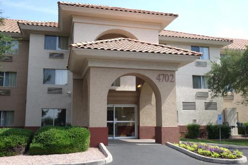 Country Inn & Suites By Carlson, Phoenix Airport, AZ AZ, 85034