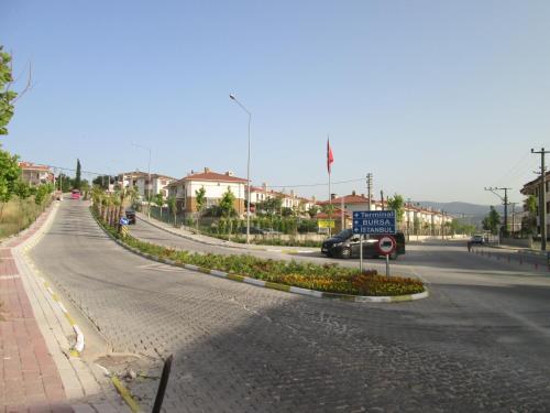 Ahlan Villa