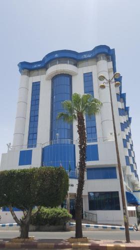 Qasr Al Sahab