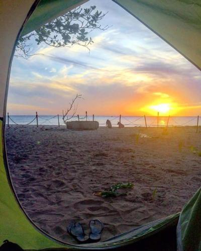 Picture of Carmel's Beach Resort