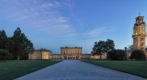 Image of Cliveden House