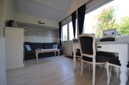 Beach Cottage Zandvoort