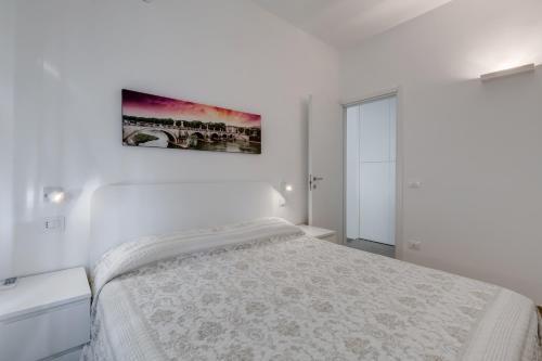 Отель Trastevere Design Apartment 0 звёзд Италия