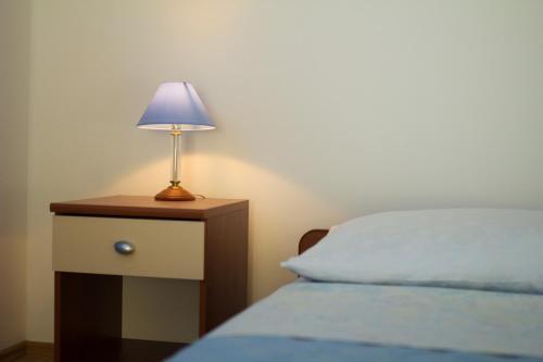 Apartment Magdic