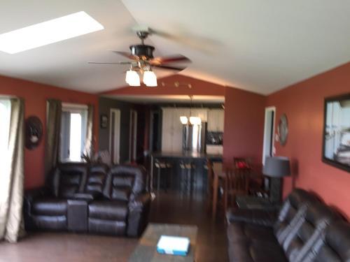 PEI Cottage Rental