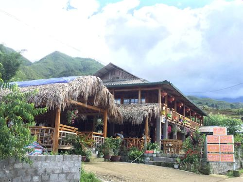 Picture of Anh Duc Homestay