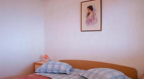 Apartments Petkovic