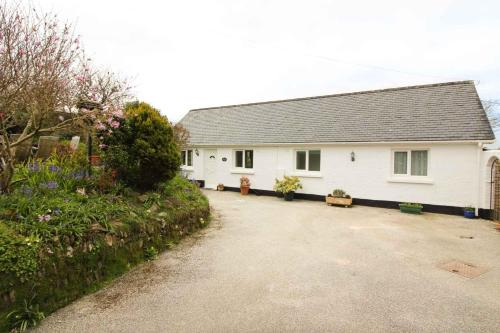 Treverbyn Lodge 88734