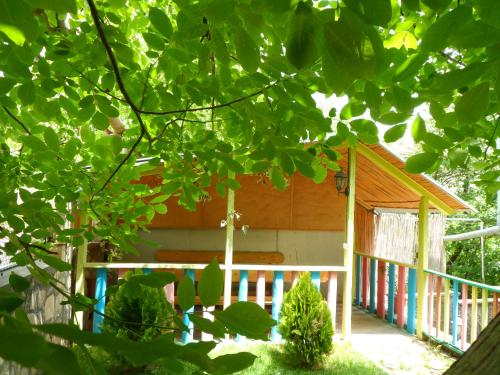 Picture of Guest house Nataly