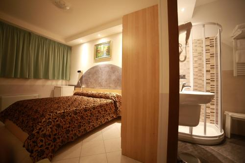 Hotel I Laghetti