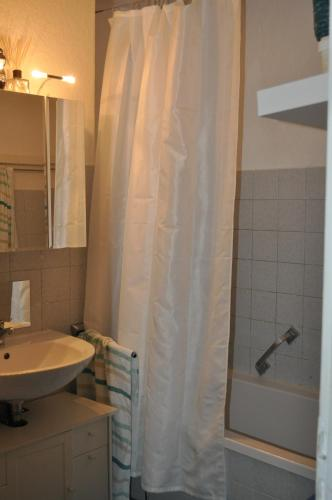 3-room Apartment between Munich & Bavarian Lakes