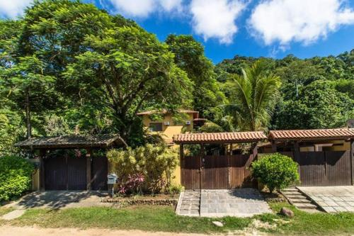 Eco Recreio - Surf House