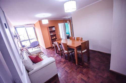 HotelApartamento en el Corazon de Nueva Cordoba
