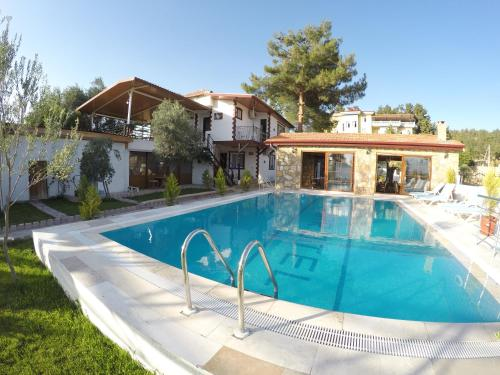 Picture of Pinar Hotel