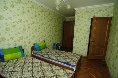 Apartment In Gagra - 0