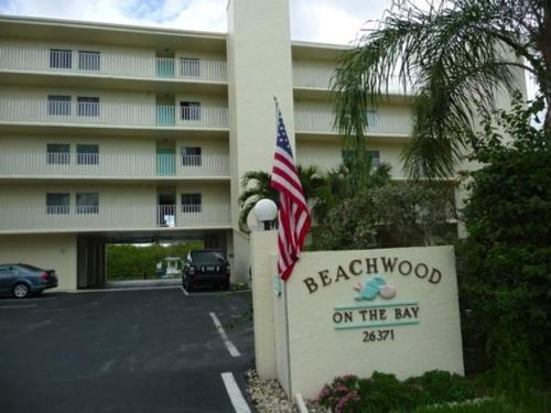 Beachwood On The Bay 501