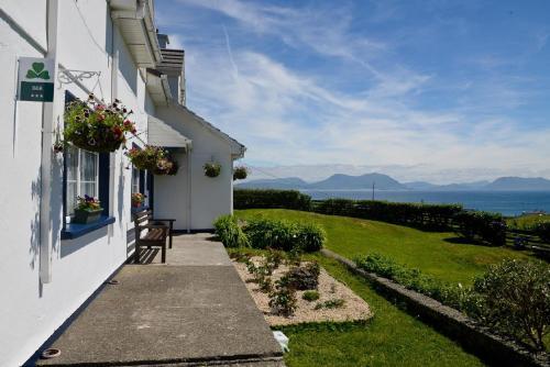 Отель Ocean View House 3 звезды Ирландия