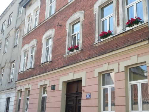 Homely Apartment Old Cracow, Krakau