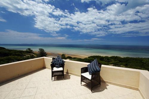 Deacra Villas by Sol Resorts, Vilanculos