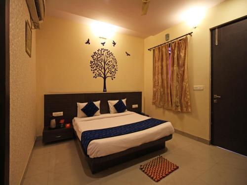 OYO 2839 Hotel Ganga Palace