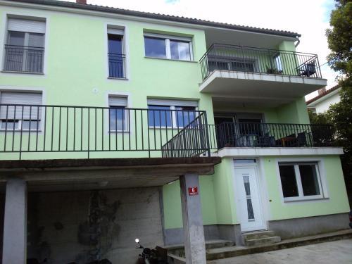 Picture of Vila Stojna