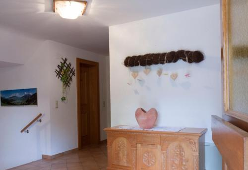 Eckis Appartements