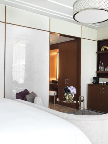Four Seasons Hotel Abu Dhabi at Al Maryah Island photo 43