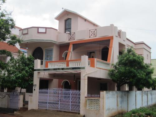 Sankar Homes