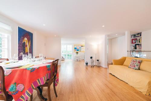 FG Apartment - Hammersmith, Dunsany Road