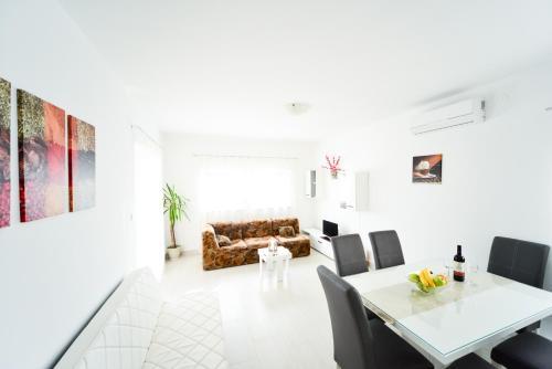 Apartments Valentina