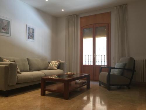 Apartamento Tozal Centro Histórico Immagine 6