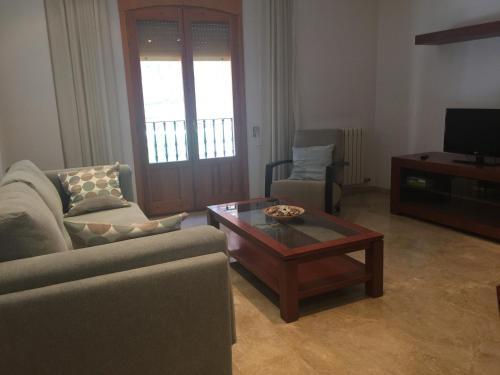 Apartamento Tozal Centro Histórico Immagine 7