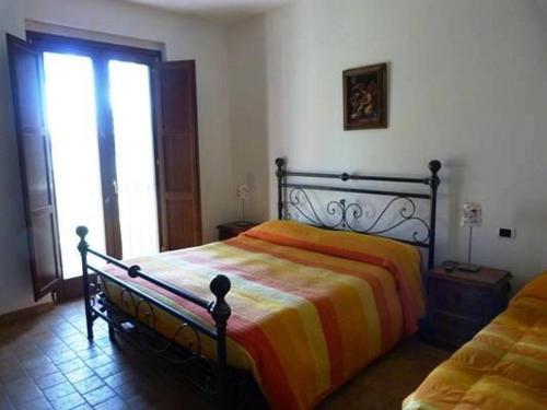 foto Agriturismo B&B La Sterpina (Missanello)